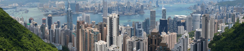hongkong-atlas